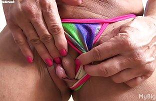 Die Sekretärin mit großen Puffer ficken mit dem große klitoris sexfilme gratis gucken Chef