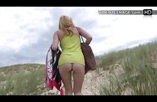 Süß, die deutschen SPIELEN gerne jugendliche pornofilme anschauen Spiele