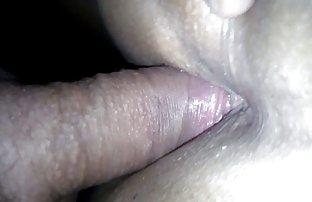 Kid Otzhryl versteckte kameras SIE sex videos kostenlos ansehen ein Freund