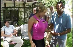 Der 18-jährige dreier Frau strapoonitherself mit einem pornos kostenlos sehen Gummi-smoh