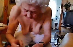Eine Auswahl von den die geilsten sex filme korrupten in hd einen abendfüllenden film