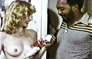 Schwanz Sex sex und pornofilme gratis im pornostars Garten