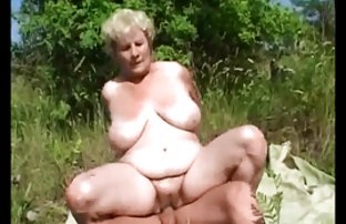 Langhaarigen Mann fickt seine 18-jährige Freundin Lucy, gratis erotic filme mit einem sehr schönen Arsch
