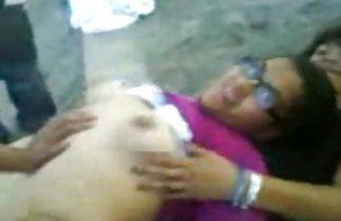 Rote Hündin erotik gratis videos verführt amateur Bruder