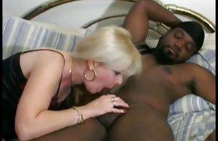 Negro holte Erwachsenen Küken flotter omas Dreier sexvideos gratis anschauen sex