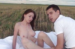 Das Tuch von seiner geliebten anus mit Speichel und fuhr mit seinem freie kostenlose sexvideos tool da oben