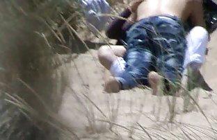 Mom in Strümpfen spritzt mit son sexfilme kostenlos online amateur ' s junger Freund