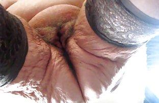 Schönes amateur Mädchen in erotikvideos gratis einer Pelzmütze, einer sexuellen pose und Sie