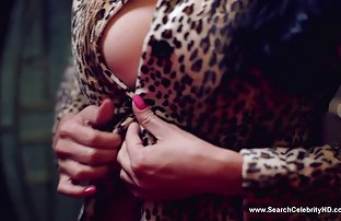 Wenig hd geschickte kostenlose sexfilme deutsch fucking an einer Stelle und es nervt