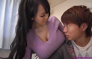 Neformalka mit den grünen auf Ihrem kostenlos sexvideos sehen finger asiatisch ficken auf der Toilette