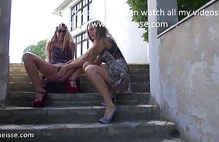 Das draussen Mädchen ' s Arsch im privat kostenlose gratis sexfilme chat