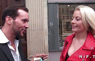 Zustand, französisch sex video kostenfrei es Riss das junge Mädchen und Ihr lieber Freund,