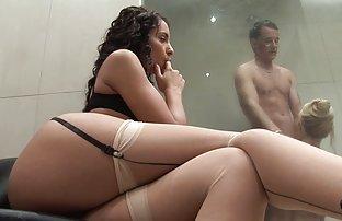 Das Mädchen hatte einen Orgasmus, den strümpfe Prozess sexfilme kostenlos der Yoni-Massage
