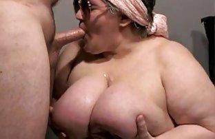 Hot masturbation große brüste von sexclips kostenlos einem hübschen Mädchen mit nice boobs