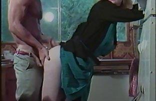 Ein jahrgang erfahrener Mann gern ficken gratis sexfilme at im anal, brunette