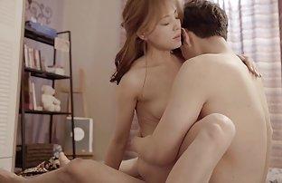 Eine leistungsfähige softcore Suche ficken ein kostenfreie sexfilme Miniatur-Blondine