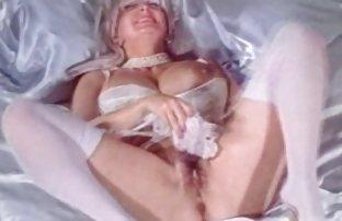 Keanu freie sexfilme Reeves ist fast masturbation gefickt seine Schwester