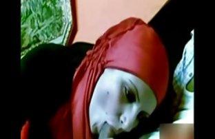 Diese kostenlose sex filme verspielte russische Puppe hatte blowjobs sex zum ersten mal