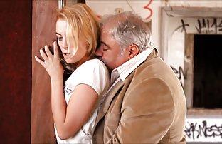 Hot, Lesben, mit, elastischen, Knospen sexflme gratis hämmern alt jung in den Whirlpool