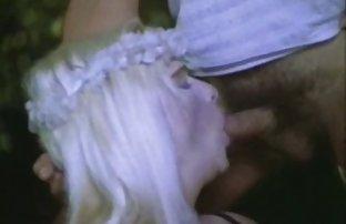 Lucky hat den besten pornostars sex mit sex filme porn zwei Mädchen
