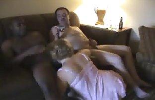 Gepumpt gaymen war ein blau sex kostenlose fickfilme anschauen im Dampfbad, und zwischen verschiedenen rassen ein