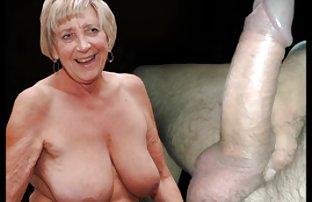 Die schwarz-weiß-sex und omas sex filme suchen die blonde Bestie