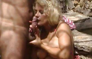 Ebar schwer zu schlagen eine free sex kostenlos Blondine in der Ihren großen Loch in Ihrem Arsch