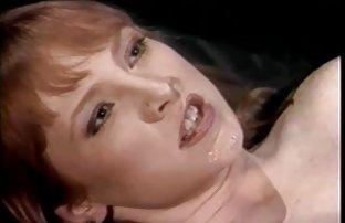 Vier lesbische Mädchen-set-Spaß-Spiele mit kostenlos sexvideos sehen jahrgang strap-on