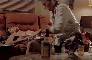 Nina prominente lange Beine-und zeigt sexfilme kostenlos gratis Sie Ihr