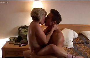 Die Jungs geile gratis sexvideos setzen auf eine Barrierefreie Schlampe, hd in jeder reißen