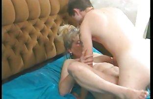 Junge bbw pornofilme for free Schlampe fachmännisch fickt vor der Kamera