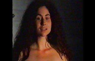 Teuer-porno? sex video gratis britisch