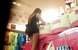 Porno mit einer sexy Blondine auf der kostenlose geile sexvideos upskirts Waschmaschine