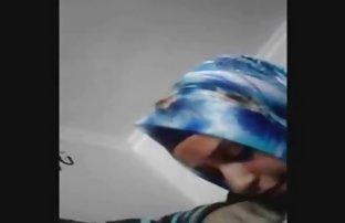 Milaha zeigte Ihr Hintern pono video kostenlos in kurzen arabisch shorts