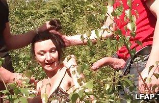 Petra hatte sex mit einer neuen Bekanntschaft und seinem freie kostenlose sexfilme Freund, einem Gynäkologen,