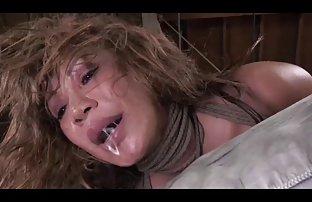 Ich habe mir selbst einen vibrator, und der große erotikfilme gratis brüste two-headed ogre