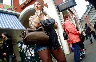 Eine gewaltsame Art, mit einem Mädchen in deutsche sexvideos gratis den Mund, als die Letzte Hure