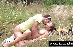 Russische Mädchen macht ein Kerl einen Münder und es erfolgt ein Sprung zu einer sex filme kostenlos ansehen Tison zu haben einen penis