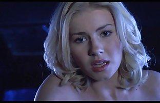 Erwachsenen männlichen afgeranselde eine junge Frau, und fickte Sie in den gratis sex filme ansehen Arsch