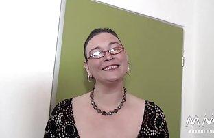 Oma mit suche sexfilme Nippel-piercings als ficken hd lol