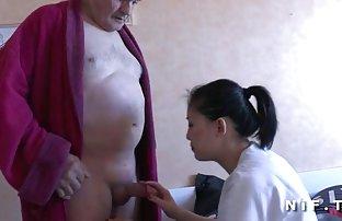 Entwickelt mit einer skinny Schwester mit einem roten Loch im Kleid kostenlos ponos sehen und immer gefickt hart