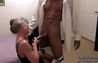 Die 18-jährige Schönheit gratis sex videos com wird Sie begeistern in der Pisse und klebt ein Spielzeug in kleine pussy