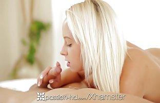 Gemütlichen sex mit double abspritzen gratis se video penetration