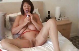 Sie können in brustwarzen der Marina macht kostenloser pornokanal es an der bar