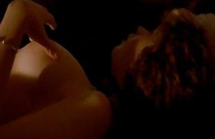 Der Mann und das prominente kostenlos sex videos gucken Mädchen die Tür auf versteckte Kamera