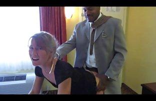 Eine ältere asiatische fickfilme gratis ansehen Frau war geschickter alt jung gefickt in der anal -