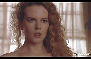 Sehen Ariadne genießt Ihre sexfilme umsonst erste hd anal