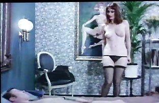 Für einen Mann, sex mit der Russischen Turnerin in deutsche sex videos kostenlos seinen Mund, Tat, als eine Puppe