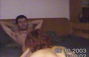 Adorable versteckte kameras kostenlose seks video brunette live-Studenten-sex-party-für-die-erste-Zeit