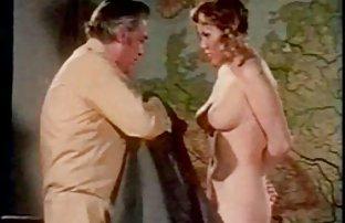 Schlanke Blondine kostenlose sexfime alt jung arbeitet eine Schuld mit Ihrem Körper